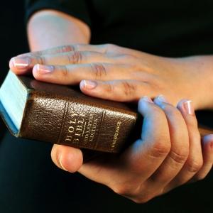 Bible-Study-Tools