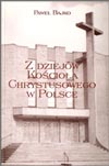 book_pol