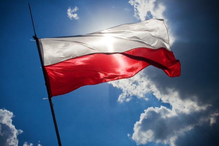 Come to Poland